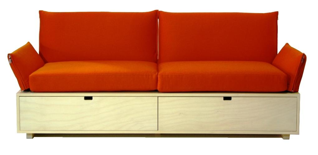 trans-form-it sofa